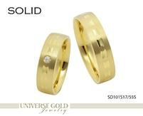 universegold-karikagyuru-egyedi-keszites-budapest-SD101S17-55S