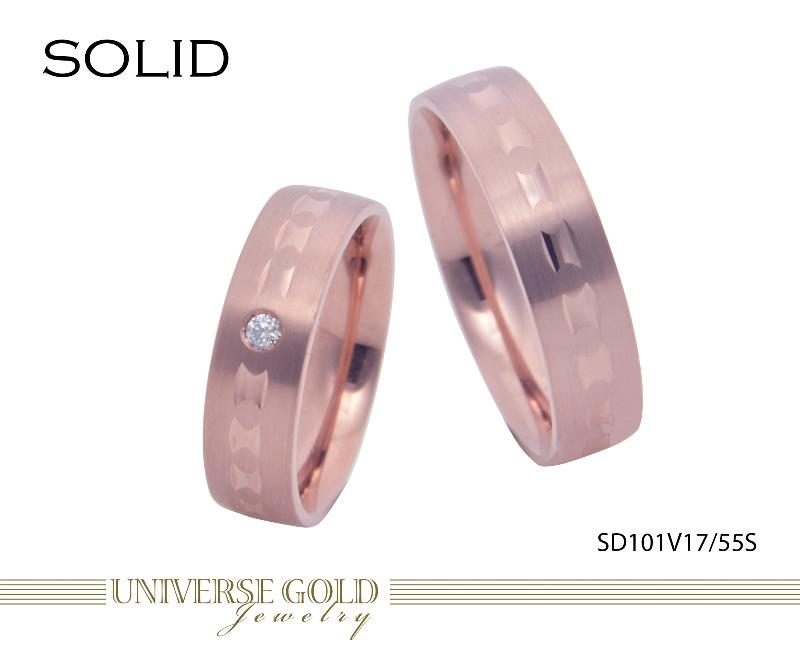 universegold-karikagyuru-egyedi-keszites-budapest-SD101V17-55S