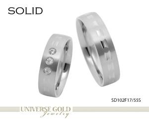 universegold-karikagyuru-egyedi-keszites-budapest-SD102F17-55S