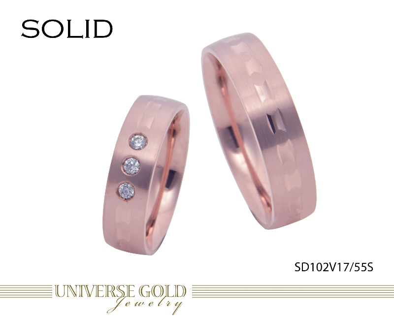 universegold-karikagyuru-egyedi-keszites-budapest-SD102V17-55S