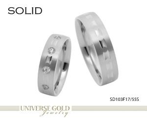 universegold-karikagyuru-egyedi-keszites-budapest-SD103F17-55S