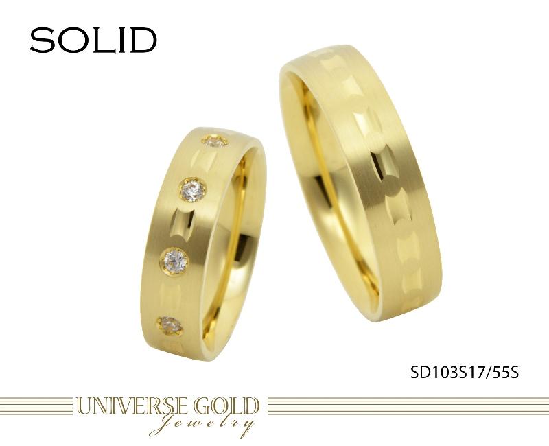 universegold-karikagyuru-egyedi-keszites-budapest-SD103S17-55S