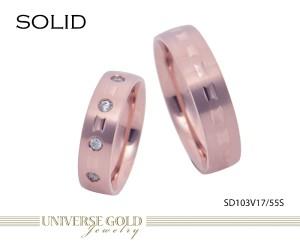 universegold-karikagyuru-egyedi-keszites-budapest-SD103V17-55S