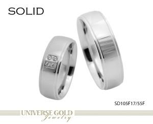 universegold-karikagyuru-egyedi-keszites-budapest-SD104F17-55F