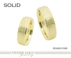 universegold-karikagyuru-egyedi-keszites-budapest-SD104S17-55R