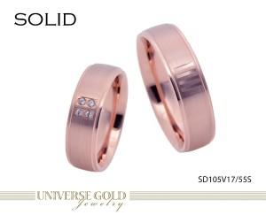universegold-karikagyuru-egyedi-keszites-budapest-SD104V17-55S