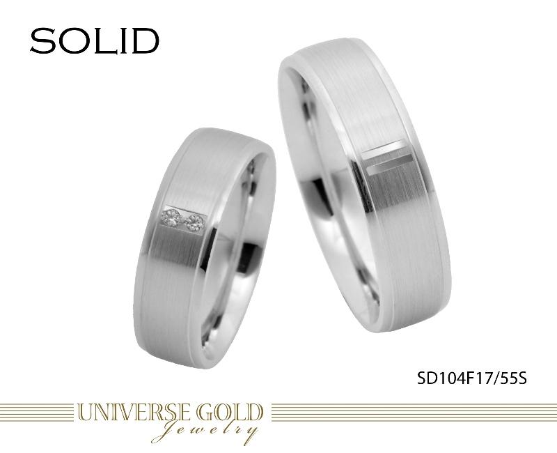 universegold-karikagyuru-egyedi-keszites-budapest-SD105F17-55S