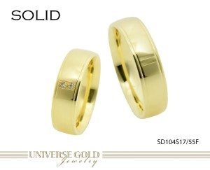 universegold-karikagyuru-egyedi-keszites-budapest-SD105S17-55F