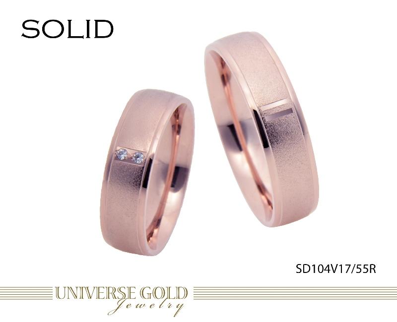 universegold-karikagyuru-egyedi-keszites-budapest-SD105V17-55R