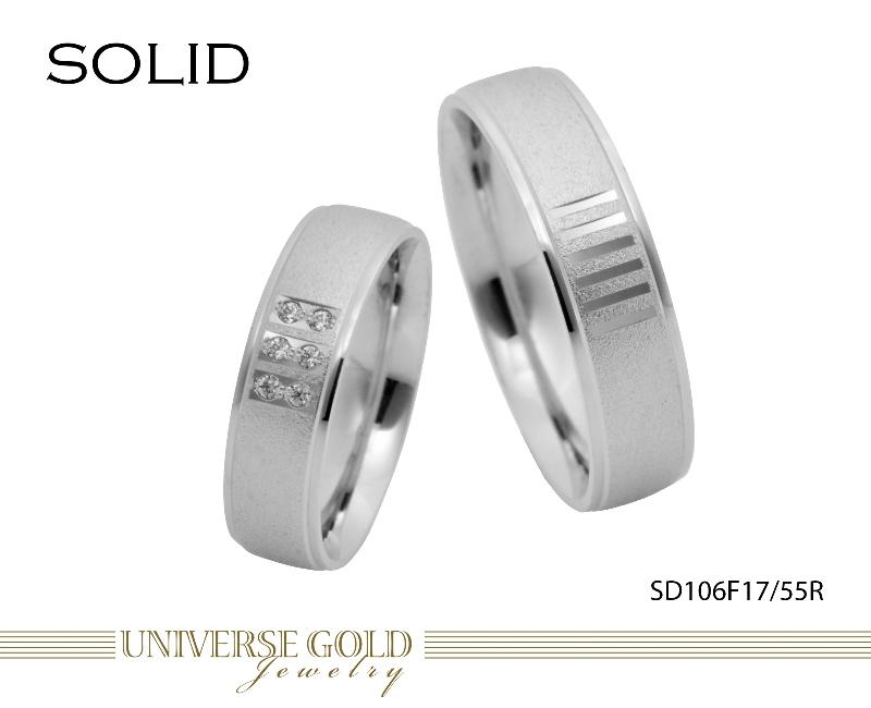 universegold-karikagyuru-egyedi-keszites-budapest-SD106F17-55R