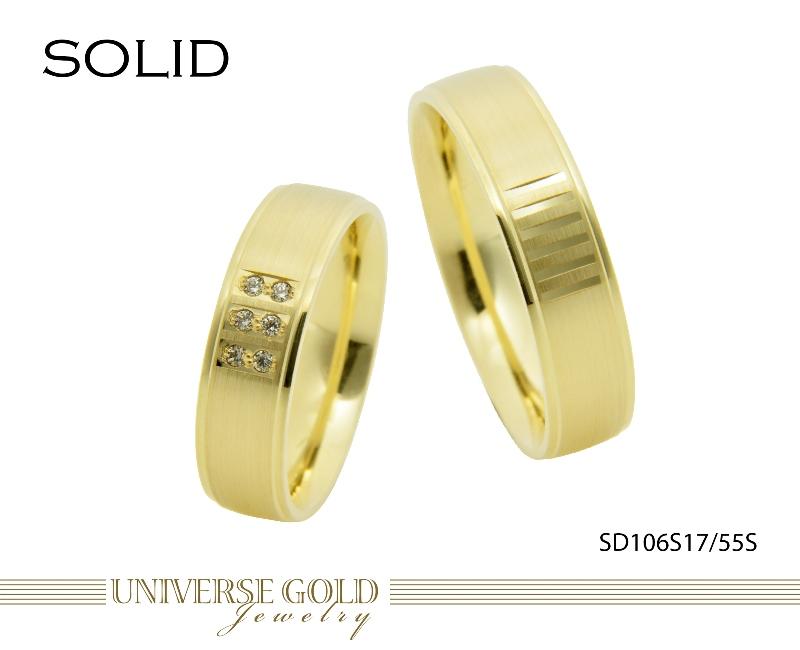 universegold-karikagyuru-egyedi-keszites-budapest-SD106S17-55S