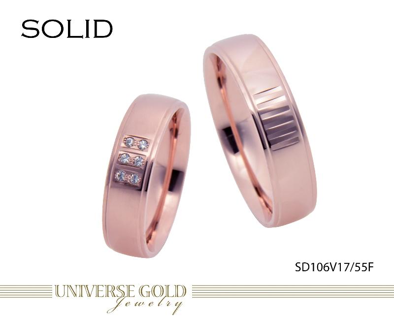 universegold-karikagyuru-egyedi-keszites-budapest-SD106V17-55F