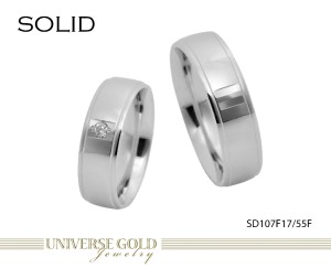 universegold-karikagyuru-egyedi-keszites-budapest-SD107F17-55F
