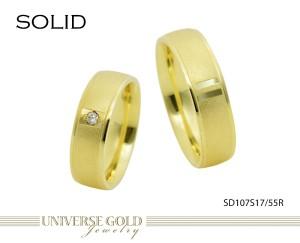 universegold-karikagyuru-egyedi-keszites-budapest-SD107S17-55R
