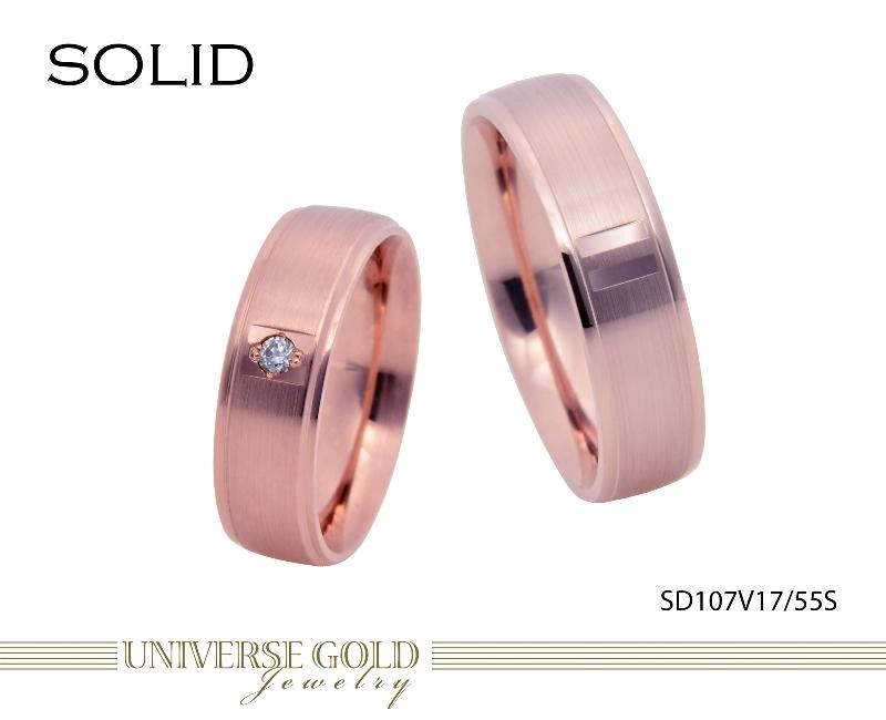 universegold-karikagyuru-egyedi-keszites-budapest-SD107V17-55S