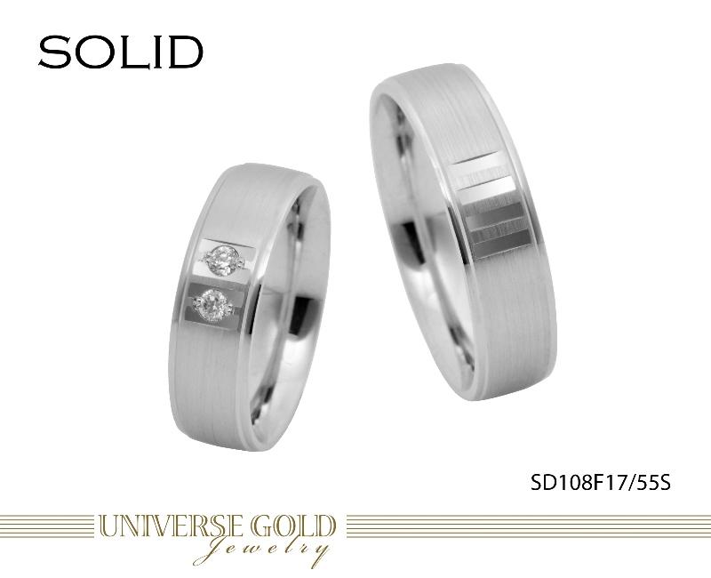 universegold-karikagyuru-egyedi-keszites-budapest-SD108F17-55S