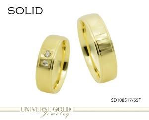 universegold-karikagyuru-egyedi-keszites-budapest-SD108S17-55F