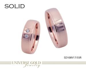 universegold-karikagyuru-egyedi-keszites-budapest-SD108V17-55R