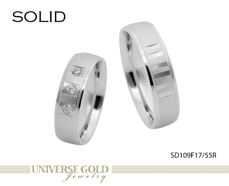 universegold-karikagyuru-egyedi-keszites-budapest-SD109F17-55R