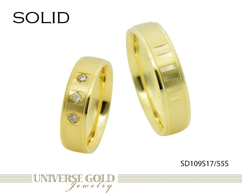 universegold-karikagyuru-egyedi-keszites-budapest-SD109S17-55S
