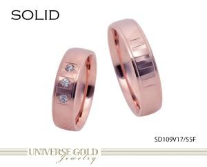 universegold-karikagyuru-egyedi-keszites-budapest-SD109V17-55F