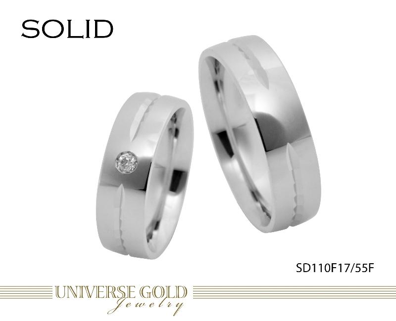 universegold-karikagyuru-egyedi-keszites-budapest-SD110F17-55F