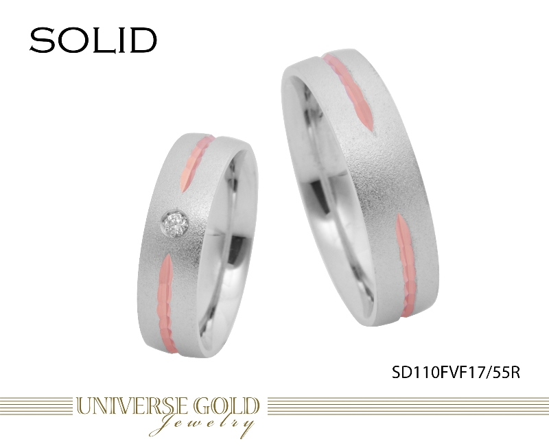 universegold-karikagyuru-egyedi-keszites-budapest-SD110FVF17-55R