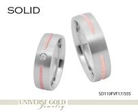 universegold-karikagyuru-egyedi-keszites-budapest-SD110FVF17-55S
