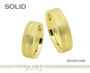 universegold-karikagyuru-egyedi-keszites-budapest-SD110S17-55R