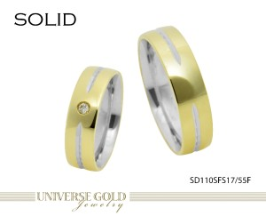 universegold-karikagyuru-egyedi-keszites-budapest-SD110SFS17-55F