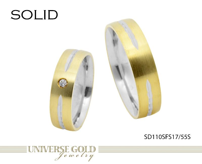 universegold-karikagyuru-egyedi-keszites-budapest-SD110SFS17-55S