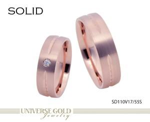 universegold-karikagyuru-egyedi-keszites-budapest-SD110V17-55S