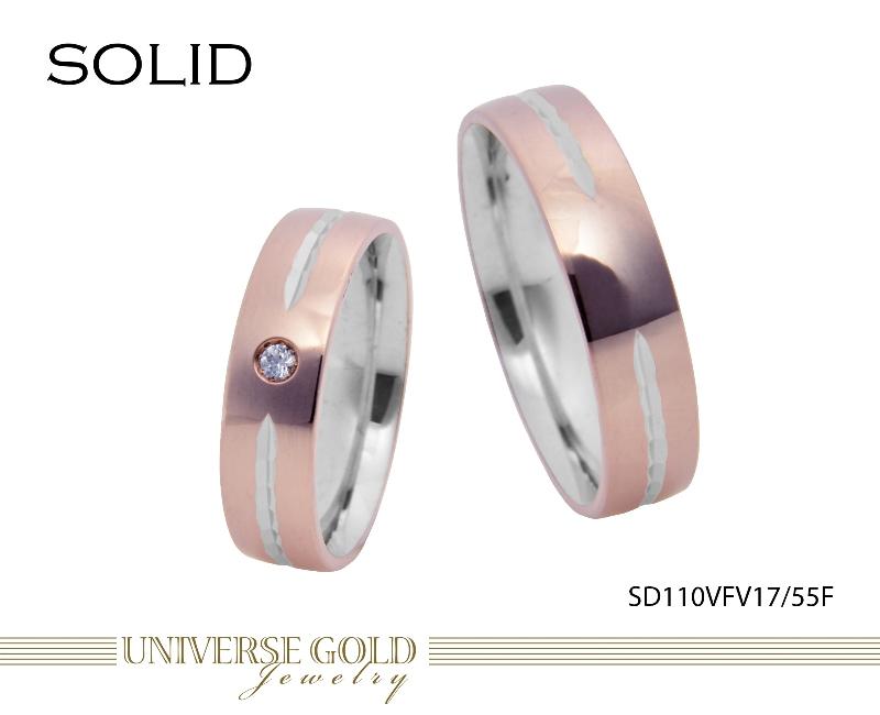 universegold-karikagyuru-egyedi-keszites-budapest-SD110VFV17-55F
