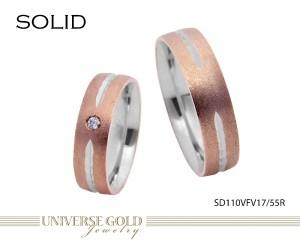 universegold-karikagyuru-egyedi-keszites-budapest-SD110VFV17-55R