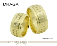 universegold-karikagyuru-egyedi-keszites-budapest-draga-DR204S22-10