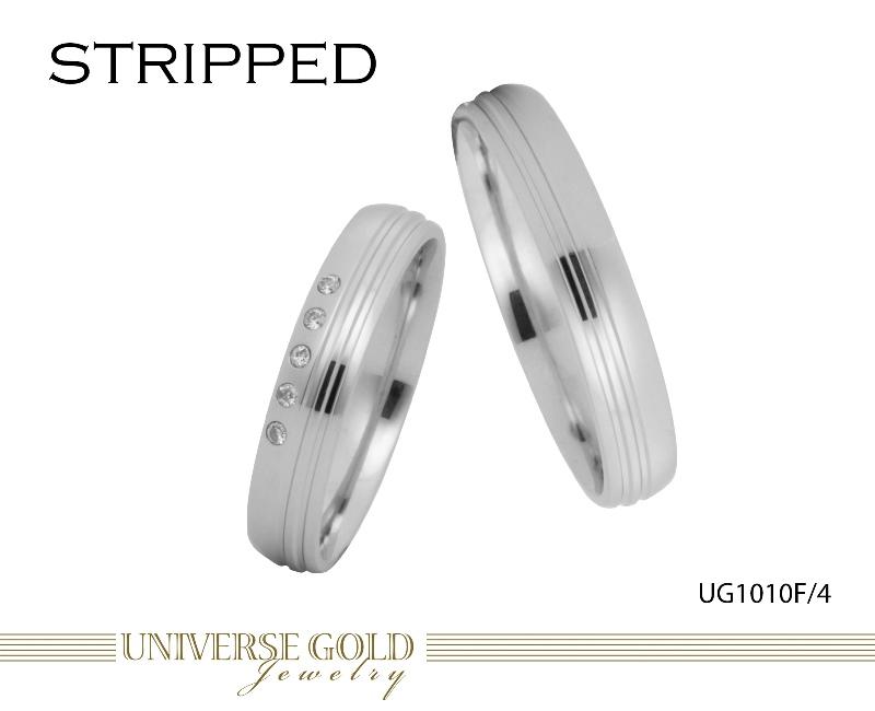 universegold-karikagyuru-egyedi-keszites-budapest-stripped-UG1010F-4