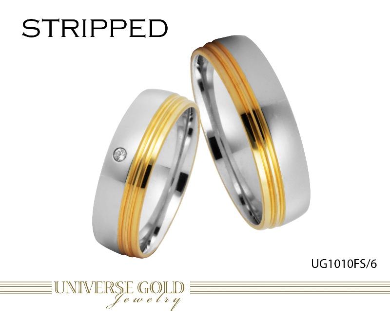 universegold-karikagyuru-egyedi-keszites-budapest-stripped-UG1010FS-6