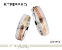 universegold-karikagyuru-egyedi-keszites-budapest-stripped-UG1010FV-5