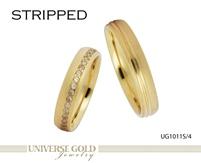 universegold-karikagyuru-egyedi-keszites-budapest-stripped-UG1011S-4