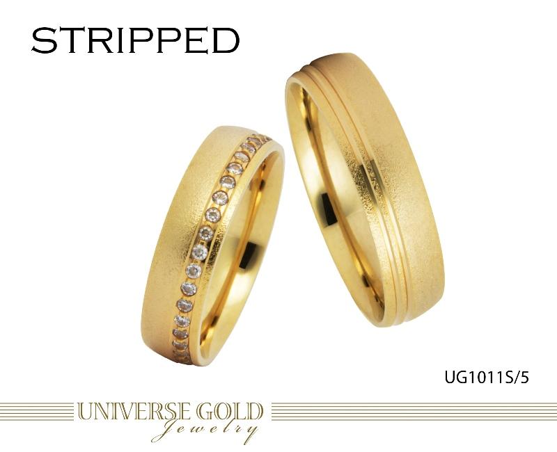 universegold-karikagyuru-egyedi-keszites-budapest-stripped-UG1011S-5
