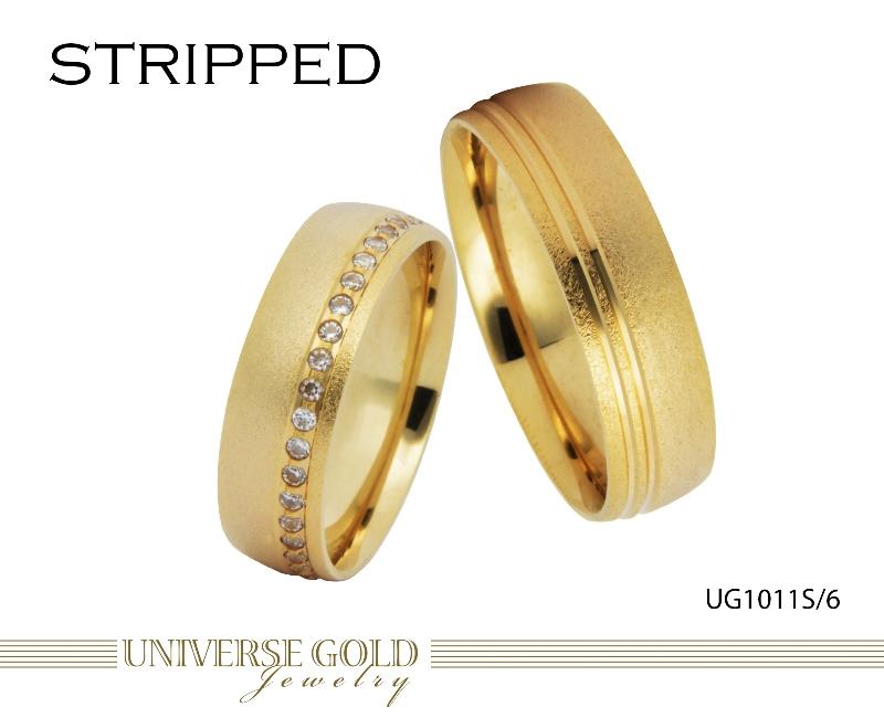 universegold-karikagyuru-egyedi-keszites-budapest-stripped-UG1011S-6