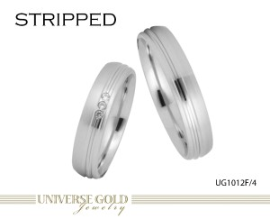 universegold-karikagyuru-egyedi-keszites-budapest-stripped-UG1012F-4