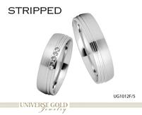 universegold-karikagyuru-egyedi-keszites-budapest-stripped-UG1012F-5