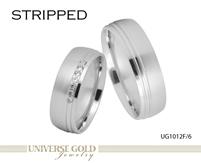 universegold-karikagyuru-egyedi-keszites-budapest-stripped-UG1012F-6