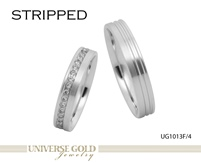 universegold-karikagyuru-egyedi-keszites-budapest-stripped-UG1013F-4