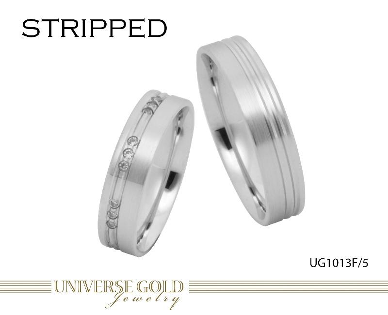 universegold-karikagyuru-egyedi-keszites-budapest-stripped-UG1013F-5