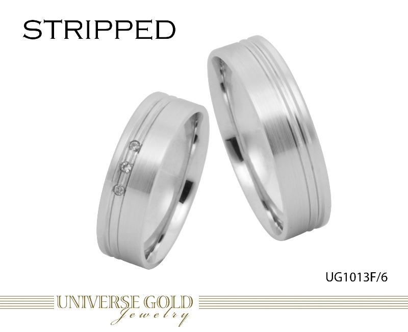 universegold-karikagyuru-egyedi-keszites-budapest-stripped-UG1013F-6