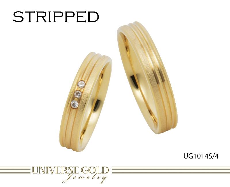 universegold-karikagyuru-egyedi-keszites-budapest-stripped-UG1014S-4