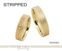 universegold-karikagyuru-egyedi-keszites-budapest-stripped-UG1014S-5