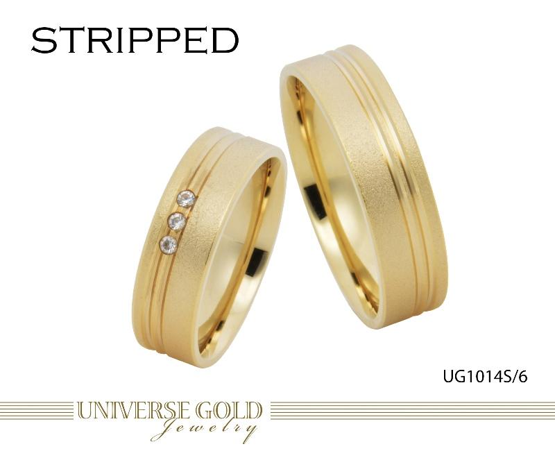universegold-karikagyuru-egyedi-keszites-budapest-stripped-UG1014S-6